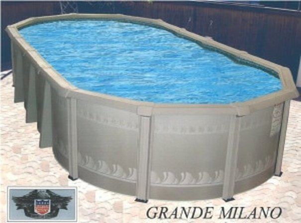 grandmilanolarge (3)