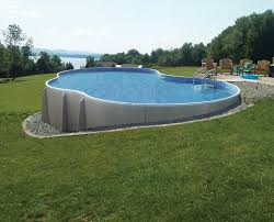 Above Ground Pool Super Sale,Swimming Pool Kits at Unbeatable Prices ...