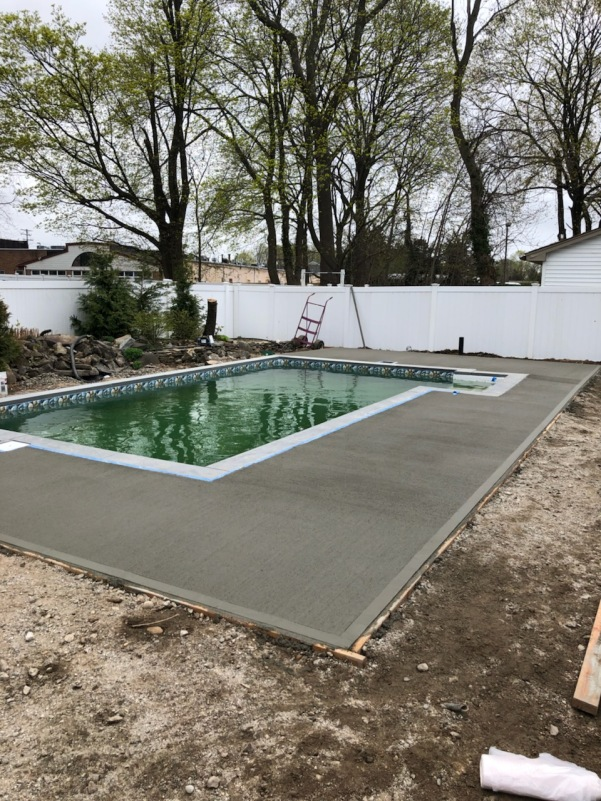 Blog Posts Buybest Pool Supply Best Deals Best Prices